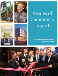 2013-CDC-Report-Final