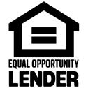 Equal Opp logo