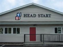 waupaca_head_start