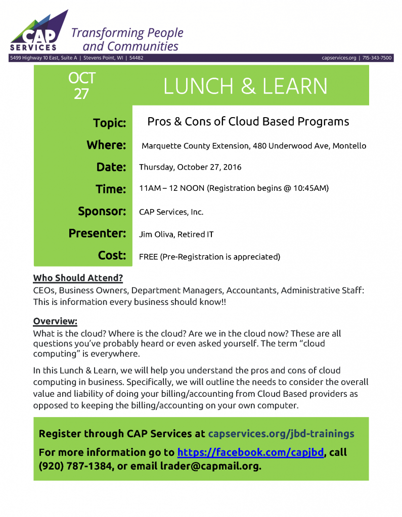 pros-cons-of-cloud-based-programs_marquette-county