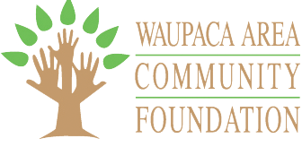 WACF logo