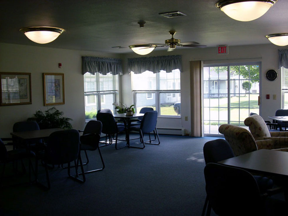 MontelloSV Clubhouse Interior 1