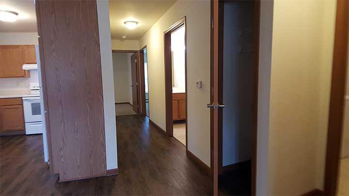 hallway31