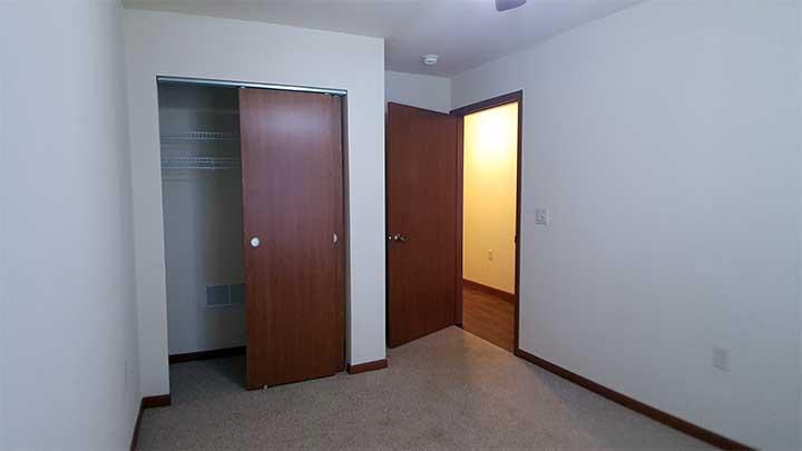 Bedroom 226
