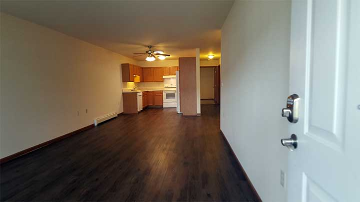 Living room9